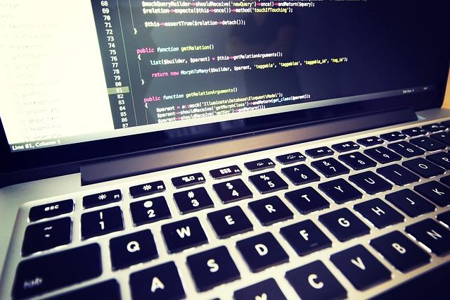 coding-699395_640